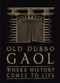 dubbo_gaol