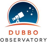 dubbo_observatory