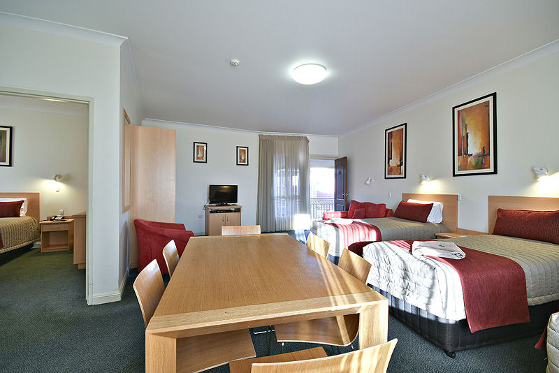 superb affordable and comfortable accommodation