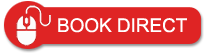 book_direct_button